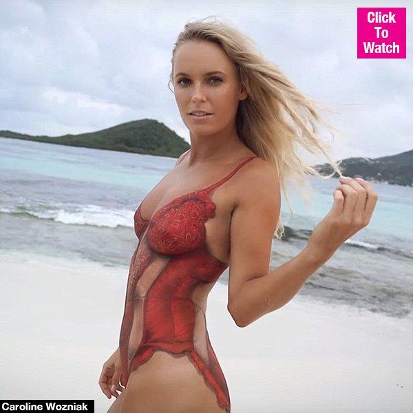 piskes sex story com