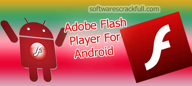 Скачать программу flash player