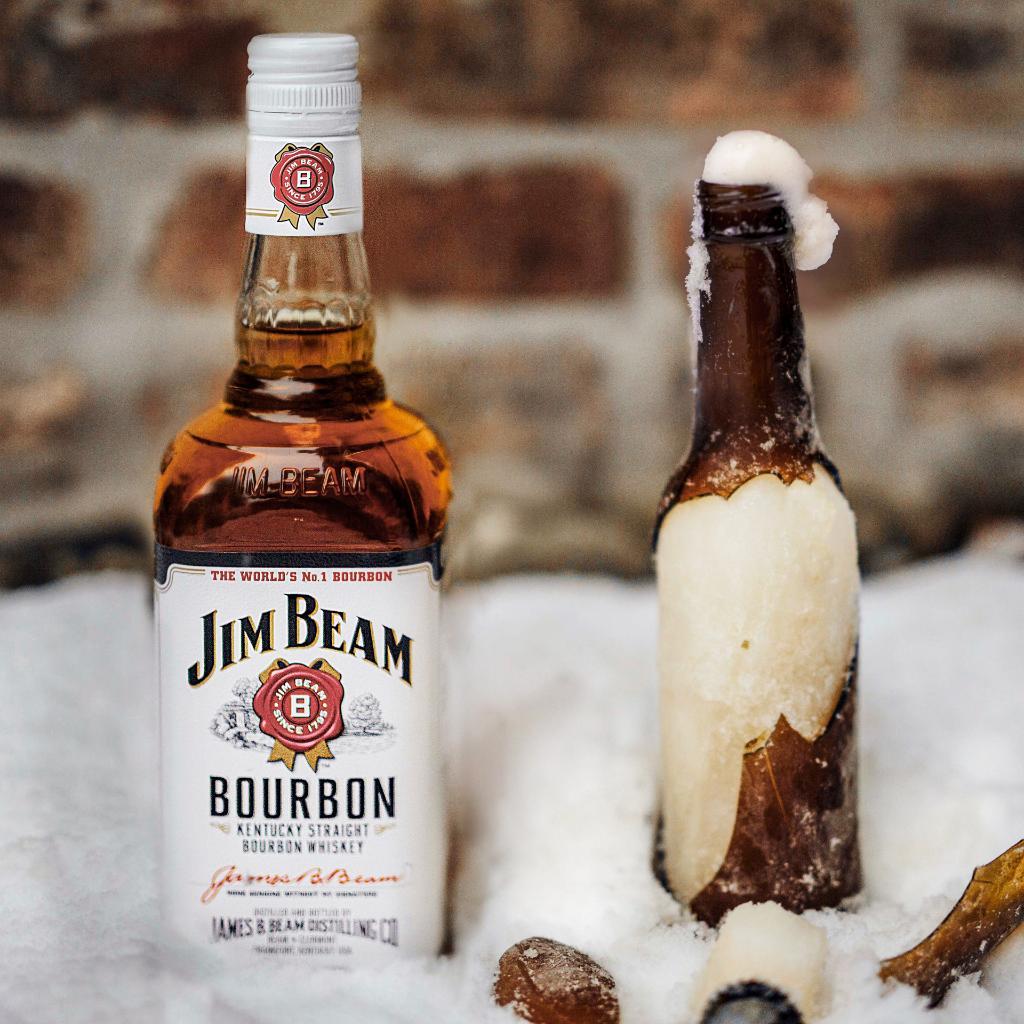 I'll take the bourbon. https://t.co/slEAetLY9Z