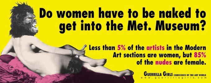 In March, Museums Promote Women Artists Through Social Media Campaign—@artnet #5womenartists https://t.co/gXmWJIqkaF https://t.co/fEhvmlQAkL
