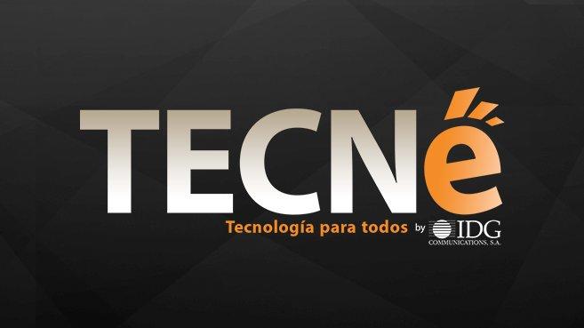 ¡Nace @idgtecne! La nueva marca de consumo de @IDG_Spain ¡Descúbrela y conviértete en un #tecnéfilo! https://t.co/Uda2ZctP50
