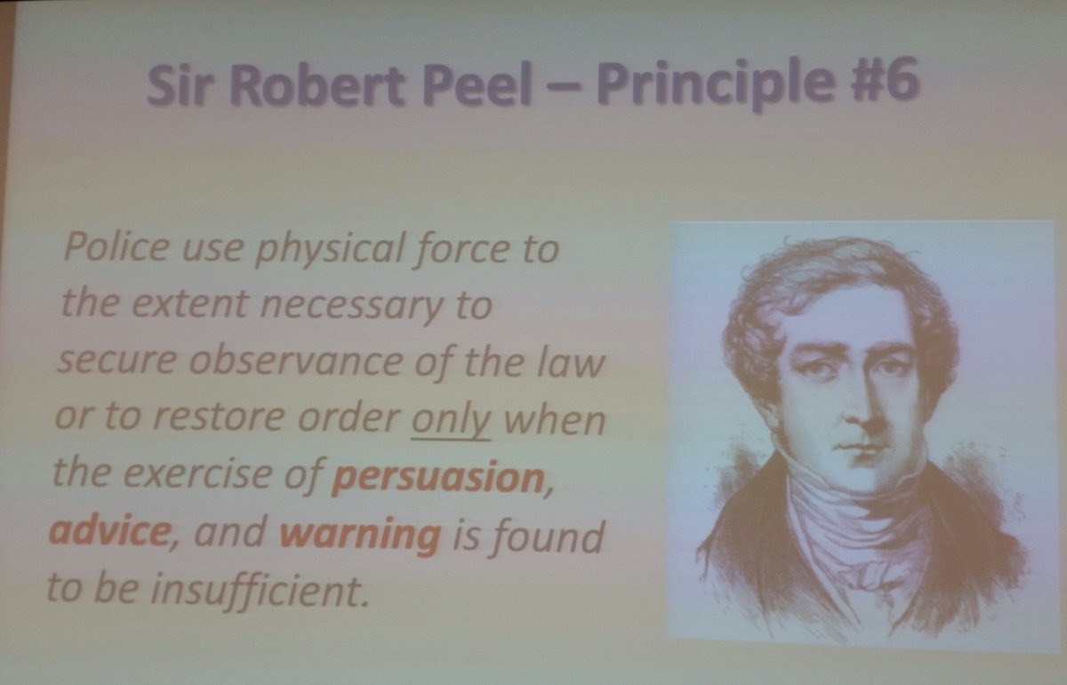 sir robert peel and his influence His father, sir robert peel  wrote to peel arguing that ireland was on the verge of rebellion and asked him to use his influence to gain concessions for the .