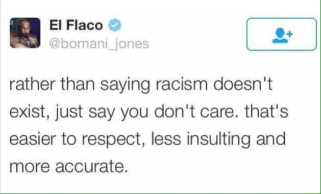Well stated: https://t.co/KMlExAcRZA