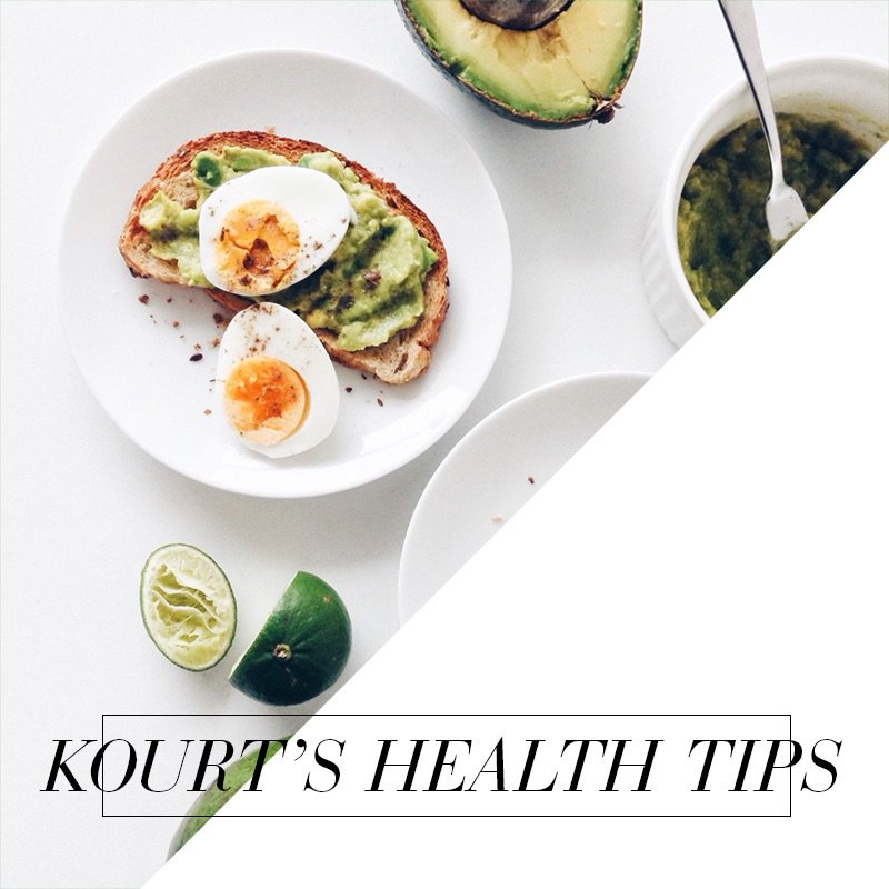 Read the healthy living tips my fav health freak @kourtneykardash taught me on khloewithak!! https://t.co/bgjMt7QAb1 https://t.co/n4RQ0MJXW0