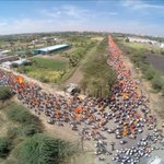RT @Riteishd: LATUR, my hometown celebrates #शिवजयंती in style. https://t.co/p2TssgkPpg