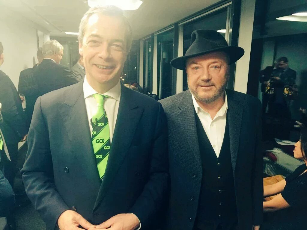 Robson & Jerome have let themselves go. https://t.co/GYn3w1XSHU