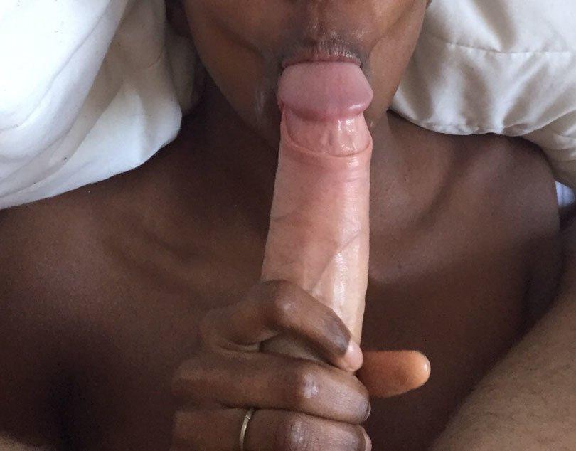 vogue says butt sex is trending