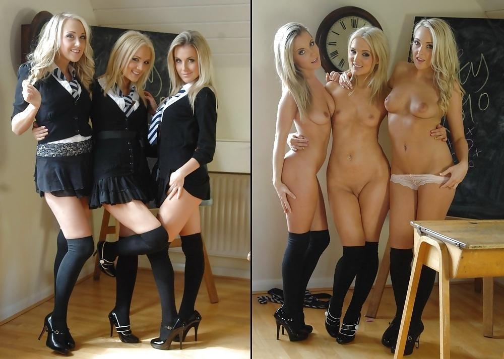 красивые русские девушки ебутся без одежды фото