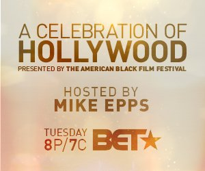 #ABFF & @BET are proud to recognize Diahann Carroll, Don Cheadle, Regina King, Will Packer & Ryan Coogler on 2/23! https://t.co/MfpbxUeoPD