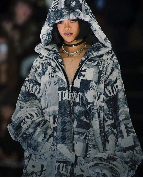 Happy birthday to my queen, Riri. I love u, u deserve it all you have and all the good for your life,