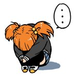 てさぐれ!旅ものを楽しみました。お化け屋敷の展開がアニメの再現になってて笑いました。#tesabu