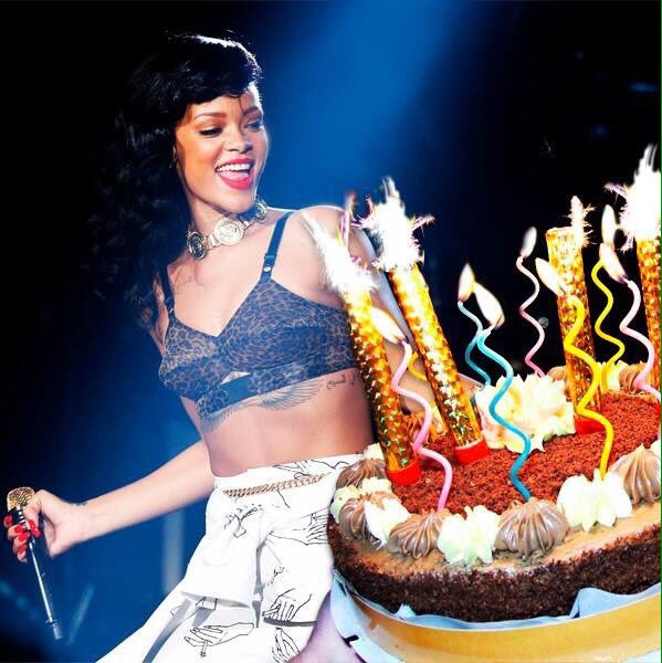 Happy birthday to the most beautiful light in my life  I love you