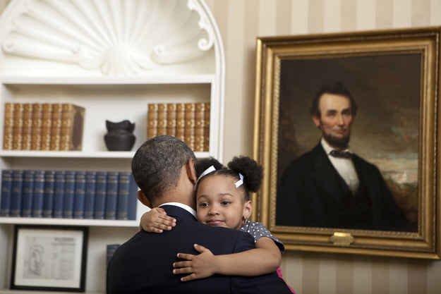 #ObamaAndKids fav.o.rite. https://t.co/ckcfq6rQ41