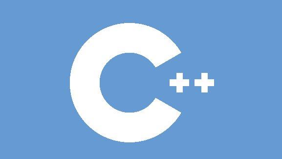 Transpile HTML to C++. Optimized for processing #BigData #Analytics more than 60x faster. https://t.co/yfZ6ZopWm1 https://t.co/6XeIdJ7dH3