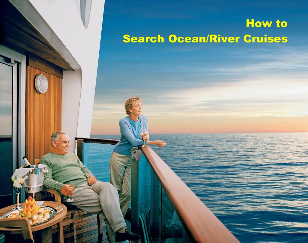 This week's Travel Newsletter. Cruises, top travel destinations, & more https://t.co/0a6abboFUf #travel #boomers https://t.co/Gv2vGvt6ay