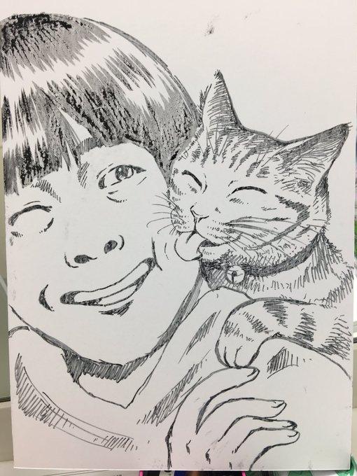 shoko55mmtsさんのツイート画像