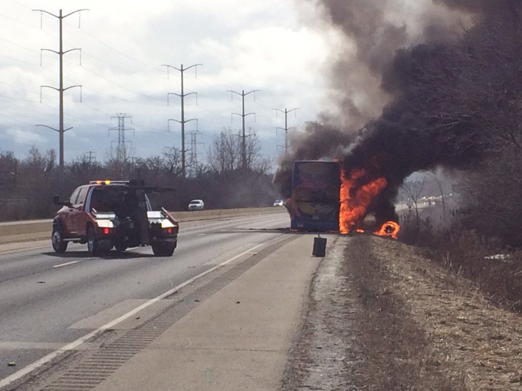 Bad day for @megabus RT @frugaltraveler: Update: the bus exploded. https://t.co/97IVqH4wUC