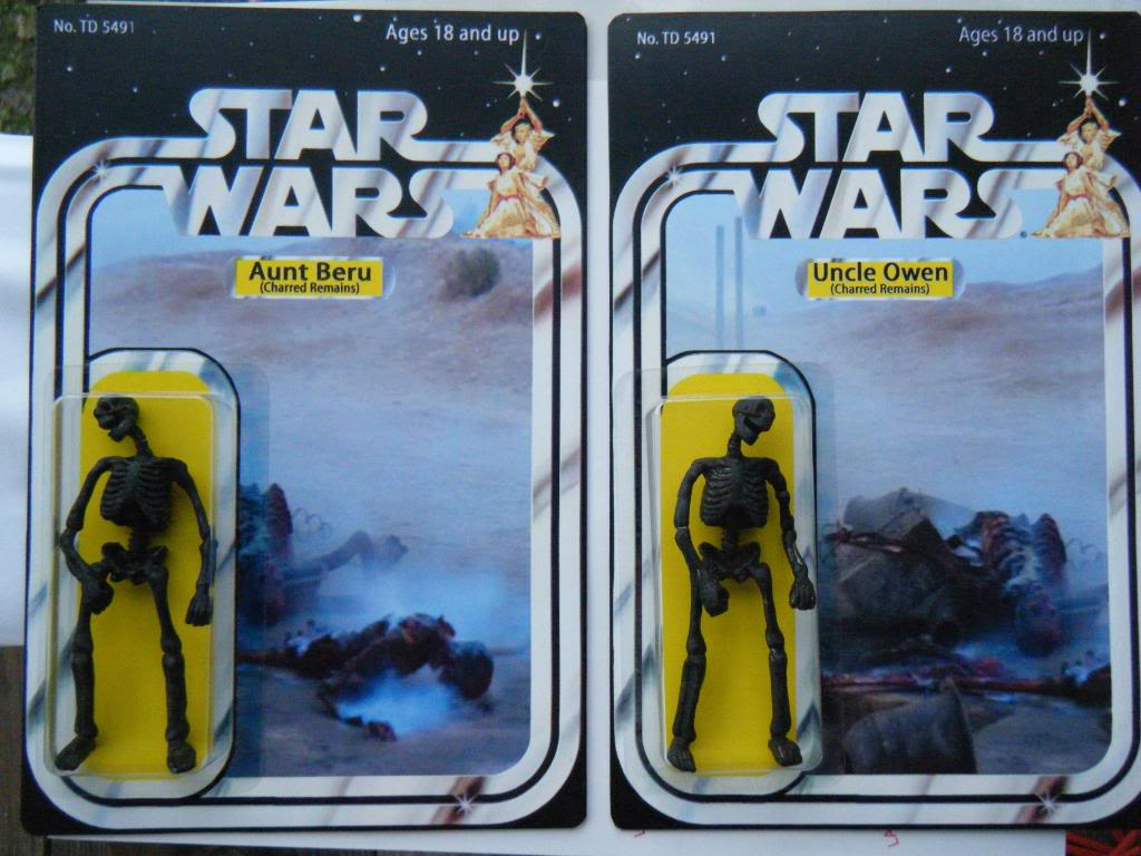 .@HamillHimself These aren't the action figures you're looking for. https://t.co/V3KJckmRhB