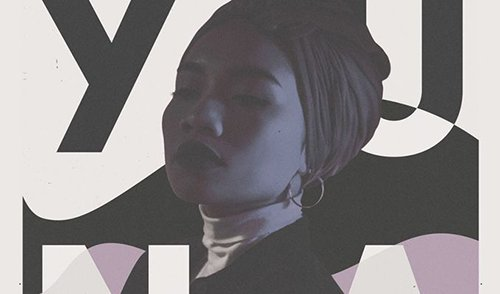 Yuna (@YunaMusic) to headline El Rey Theatre (@ElReyTheatre) in May! Details: https://t.co/K9XEHt44sK https://t.co/DVxAZBh8ps