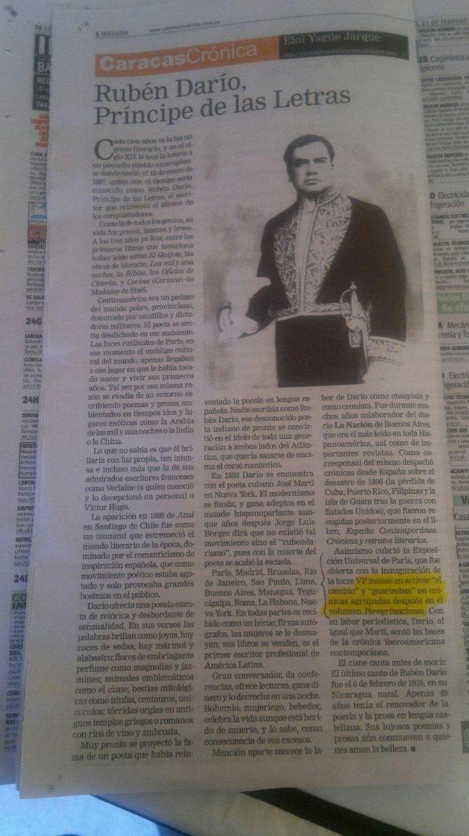 Un pana comparte en un grupo. Pag 3 ultimas noticias de hoy. Pilas con el resaltado. @lubrio https://t.co/h7oLGYAIcs