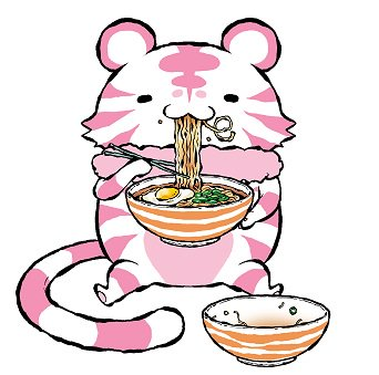 2月22日、本日はにゃんにゃんにゃんの日。ネコの日とのことです。 ※らぶとらちゃんはトラです^^ https://t.co/9UGjzgetsr