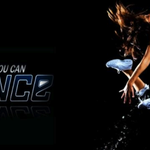 Get ready Chicago and NY! @danceonFOX auditions are coming your way! March 11 and 18 https://t.co/4jcfBugLaW #SYTYCD https://t.co/uMhGXRknRE