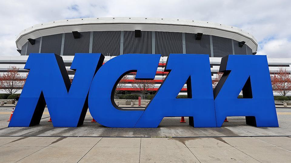 2016 ncaa tournament auto bid tracker tickets punched and