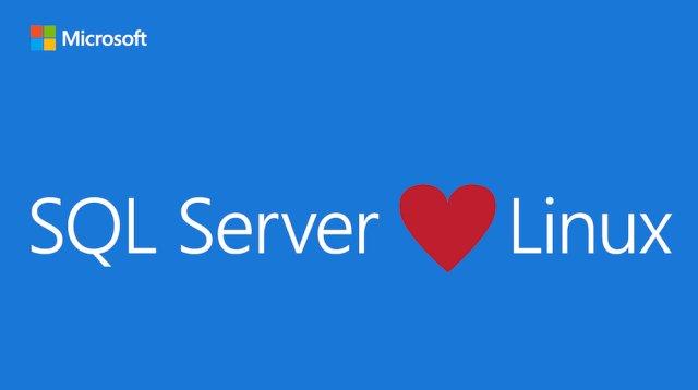 БУМ! Представляем SQL Server для Linux https://t.co/naO8fMzCty #rusql https://t.co/fVpS00g8mP