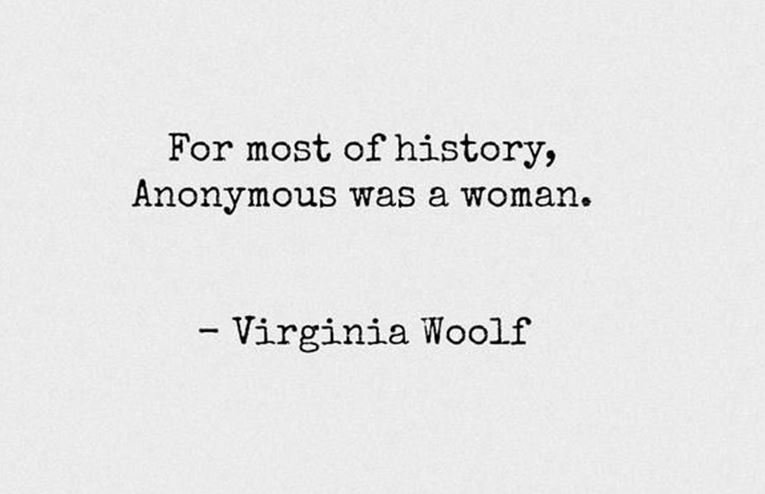 Happy #InternationalWomensDay! And remember... https://t.co/oN3NDOfy0a