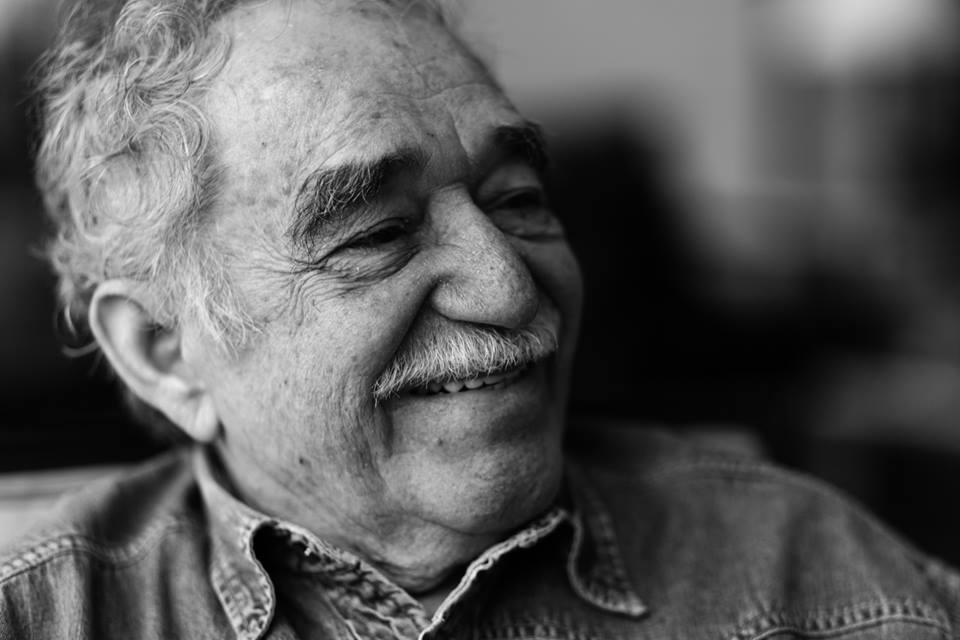 #Efemérides Un día como hoy, pero de 1927, nació el escritor ganador del Nobel en 1982, Gabriel García Márquez https://t.co/q7HbMyQMNE