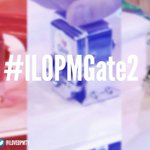 RT @iloveopmtv: Happy Sunday Online Kabayans! Our hashtag for today is #ILOPMGate2 https://t.co/Tv18c8FgjC