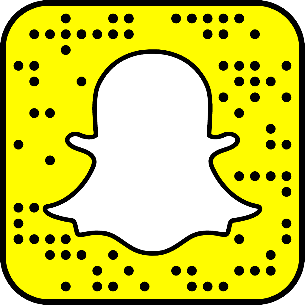 Im going to spend a week showing what I do daily for rapid #weightloss starting Monday on #snapchat ID AgentShawnee https://t.co/o2zxPCNRLM