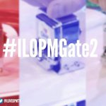 RT @StephBDizon: Stage 2 na mamayang gabi sa I❤OPM after Rated  K. Use our official hashtag #ILOPMGate2 @annecurtissmith @iloveopmtv https:…