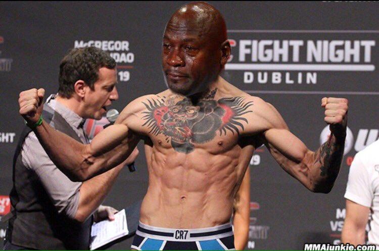 @theSTASHED #UFC196 https://t.co/SEF700n4nn