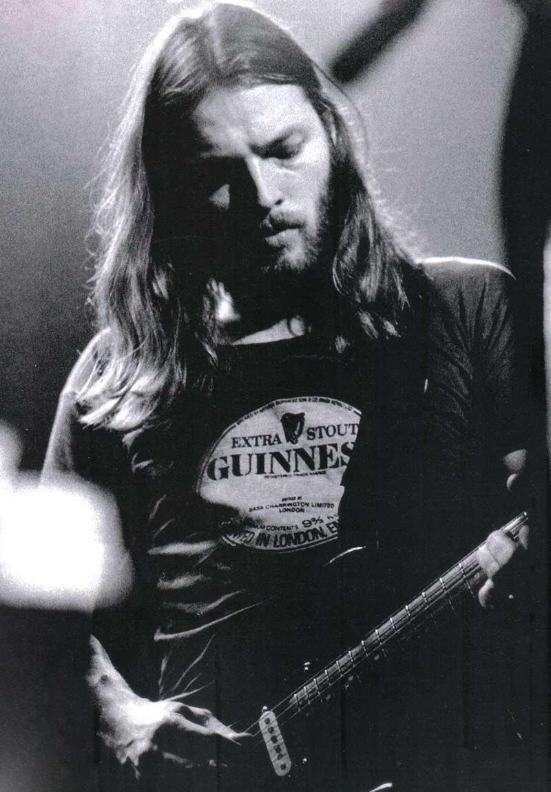 Happy birthday to the inimitable David Gilmour of @PinkFloyd https://t.co/MitdyO2uEw https://t.co/TkUGmMYF66