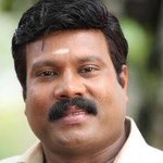 Rest in peace my brother..will really miss u..may God give ur family the strength to carry on..huge loss to cinema https://t.co/aXgIquAOld