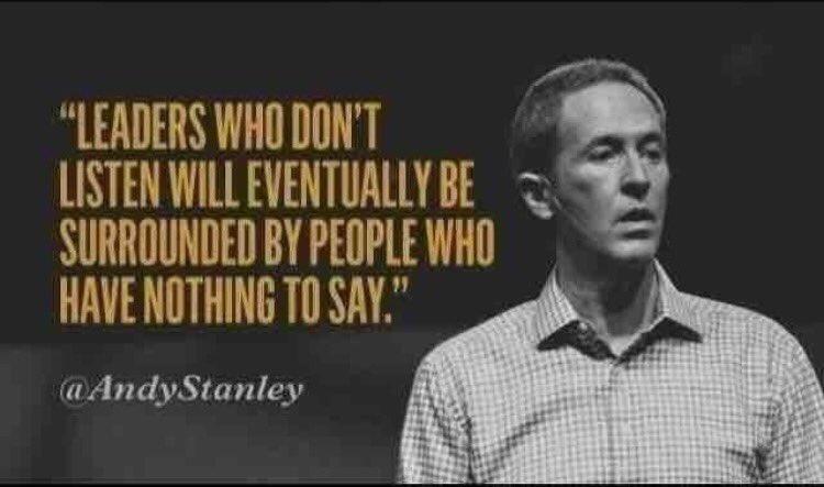 #listen #leadership #leadupchat #schoolpr https://t.co/ZkvvbJYHFh