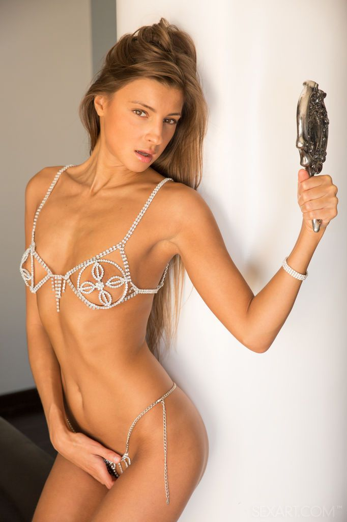 Sexart Melena A 2016-01-04FENTHIS cF9RlbD6vD QB5hZO21kN