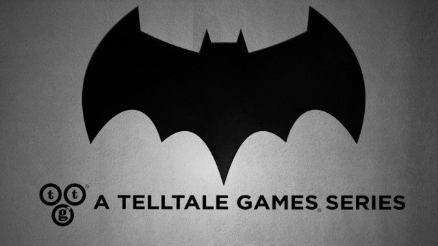 The Future Of Telltale Games https://t.co/mupTCUWRJ9 https://t.co/SC1FOxmgN7