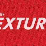 ⬇ Free download: Vector halftone textures pack https://t.co/9S1itWteUL https://t.co/11A9m6nCrN