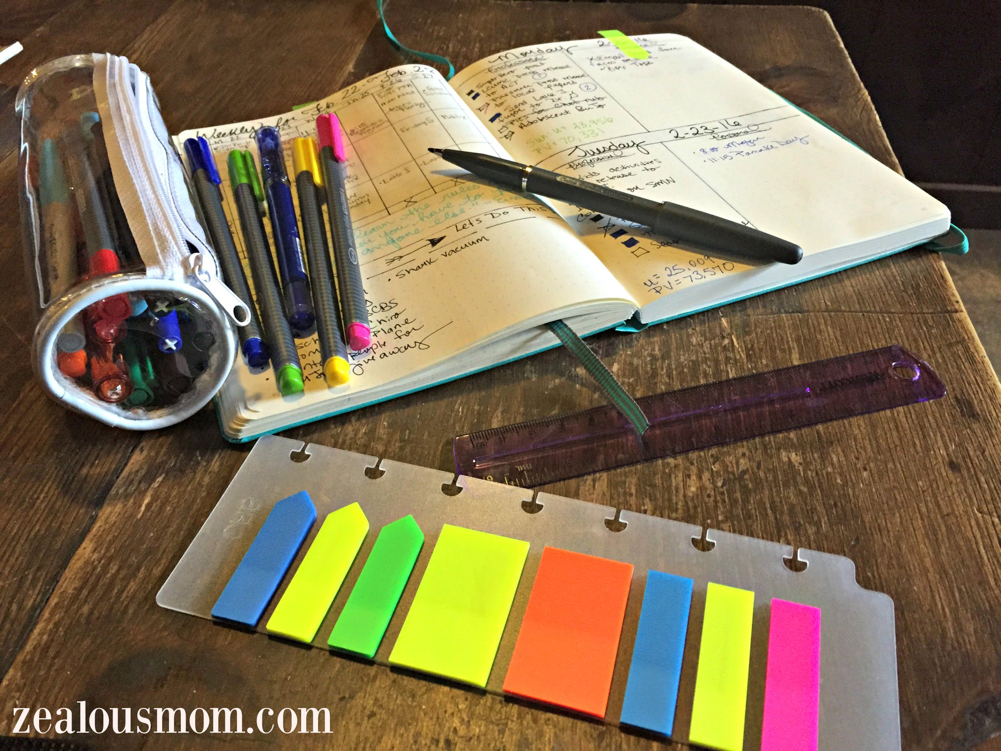 Bullet journaling sites, blogs, groups, supplies and resources. @GouletPens @STAEtriplus https://t.co/jXY8a6Mwxk