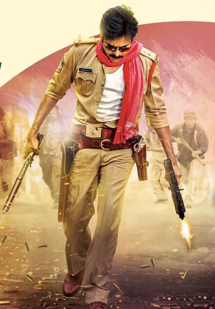 Hello, Hyderabad! I will be interviewing @PawanKalyan today for @FilmCompanion. Send in your Qs for the #PowerStar https://t.co/yvnanQROrH