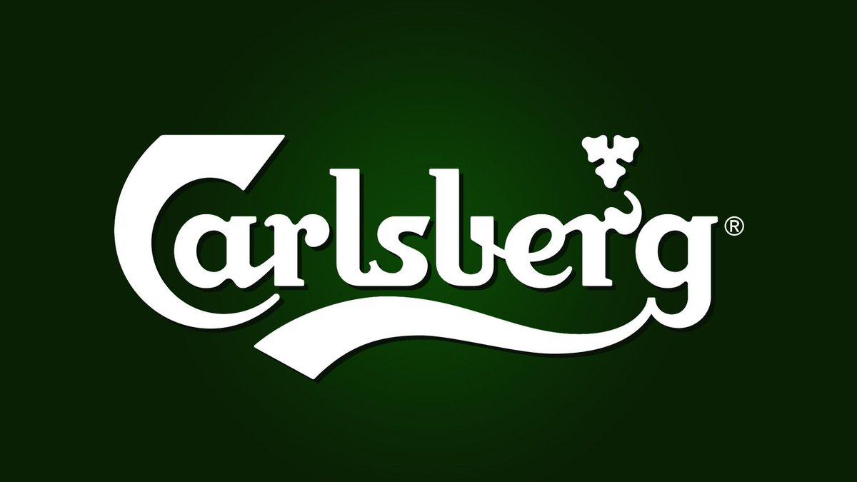 La Juventus renueva dos años con Carlsberg