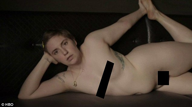 Say Wife poses nude for home movie
