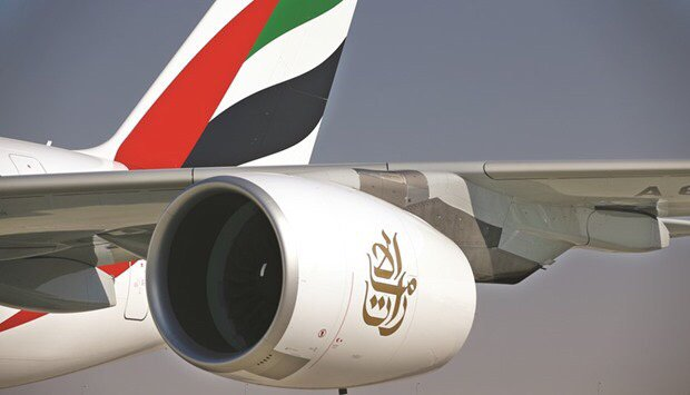 Hungary opening door for Emirates to provide US