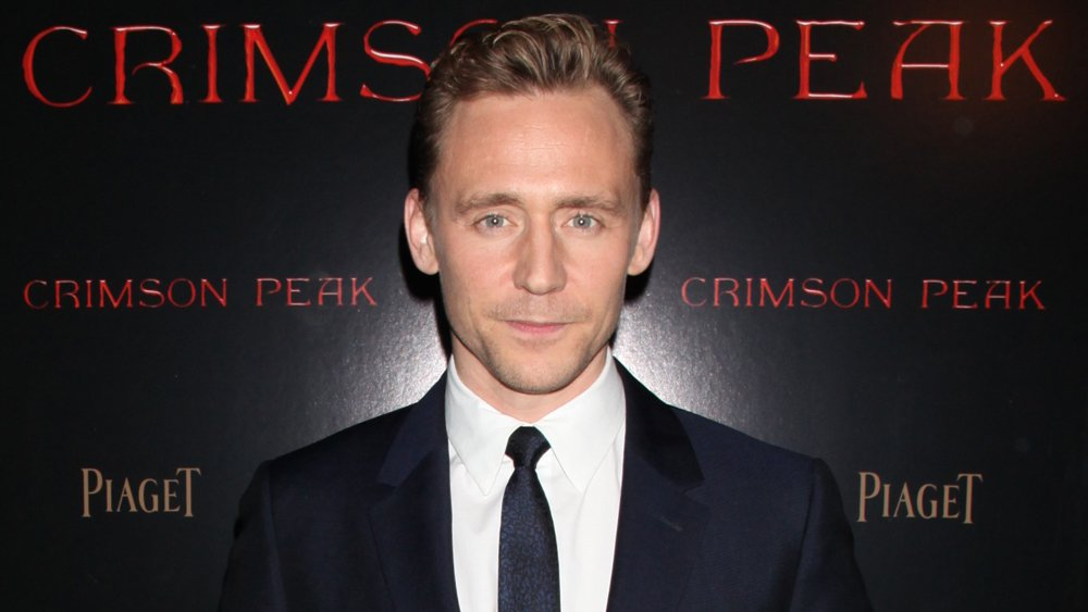 Tom Hiddleston (@twhiddleston) wants to play James Bond via @VarietyLatino