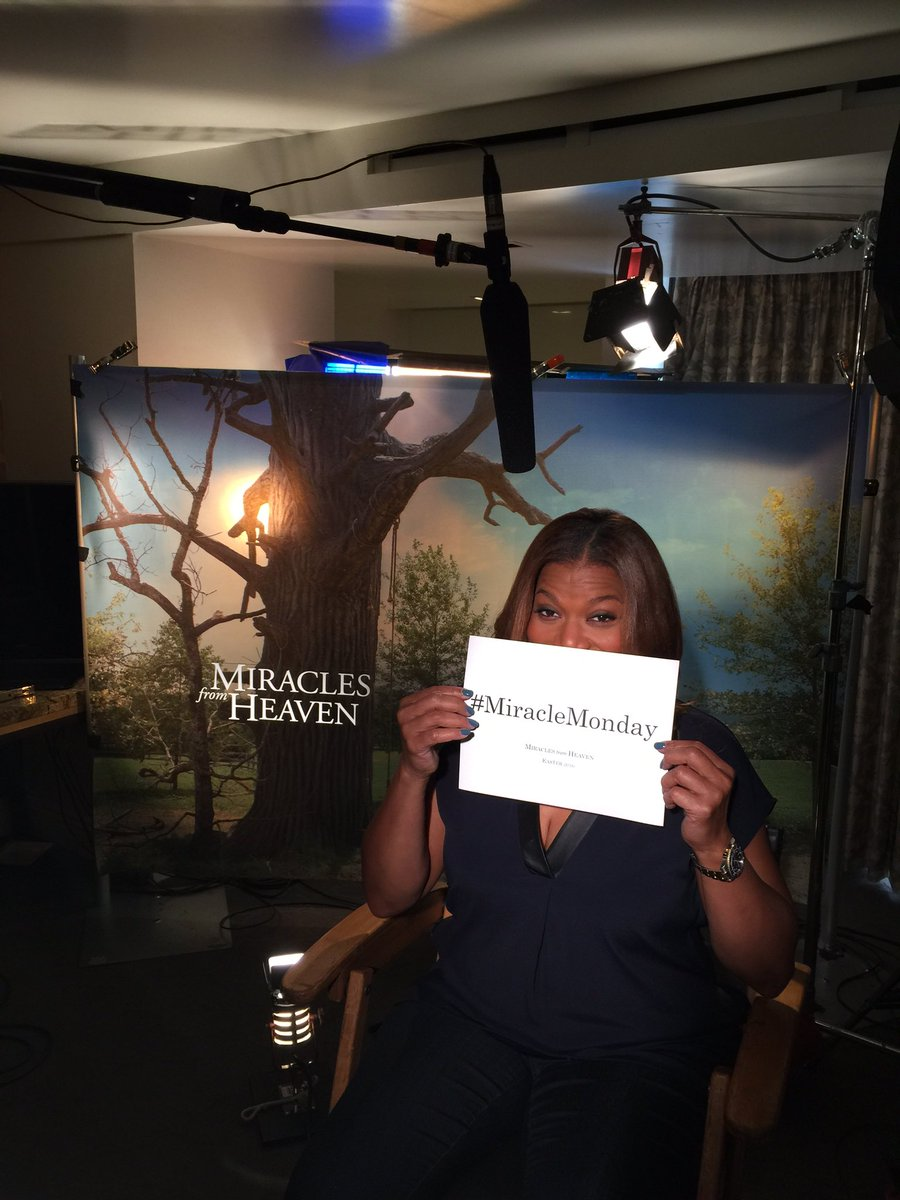 It's #MiracleMonday! For every RT this gets #MiraclesFromHeaven will donate $1 to @BGCA_Clubs! #donation. Go go go! https://t.co/i5aigxn6iH