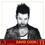 RT @themagicbag: This week at the Bag! Sunday, March 13 David Cook @thedavidcook with Tony Lucca @luccadoes - Doors 8pm - $20 adv. https://…