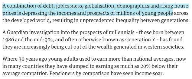 super lazy millennials amirite https://t.co/423avtiOix https://t.co/hp3WXQM3oM