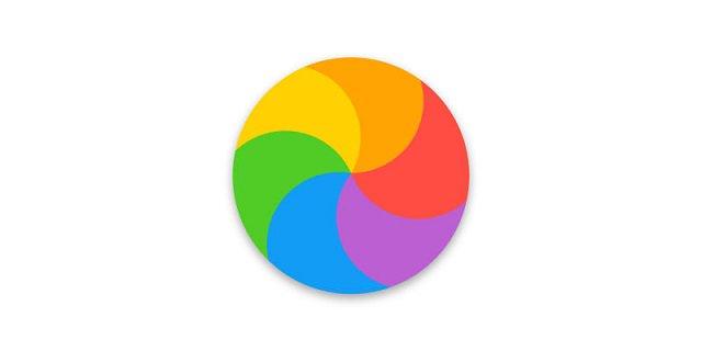めっちが「Rainbow Death Roll」と命名し、弊社内でこれを指す用語として普及しました。お使いください。 https://t.co/mDTCi75qUE